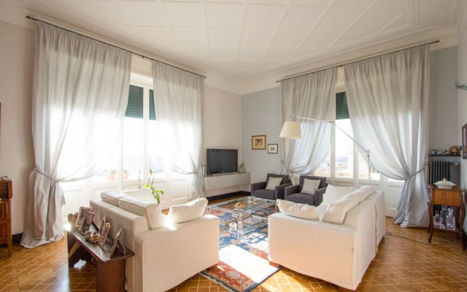 Vendita-Appartamento-Vado-Vista-Mare-59