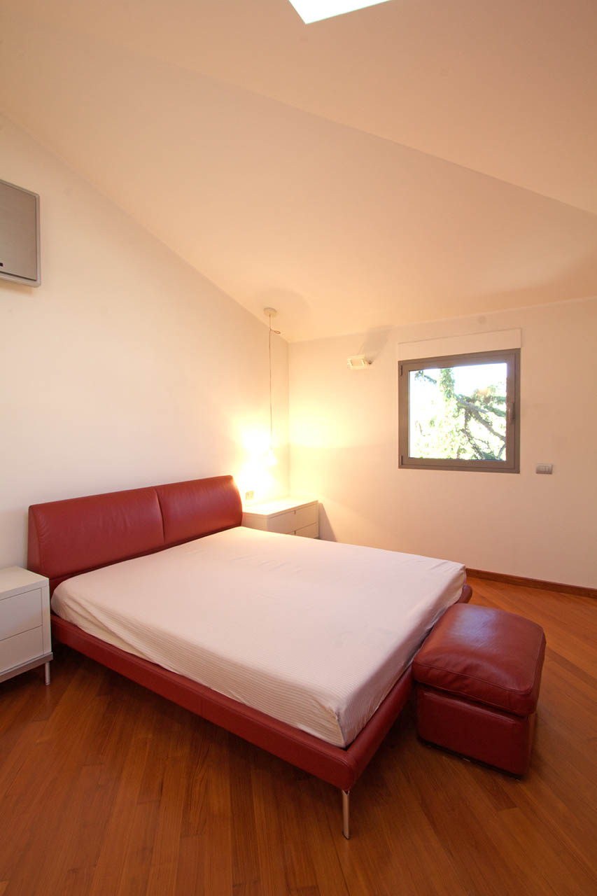 Appartamento a Chiavari, Casa a Chiavari, Compro Appartamento a Chiavari, Loft Moderno, Attico