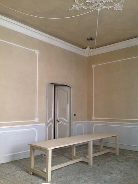 Appartamento-centro-storico-15