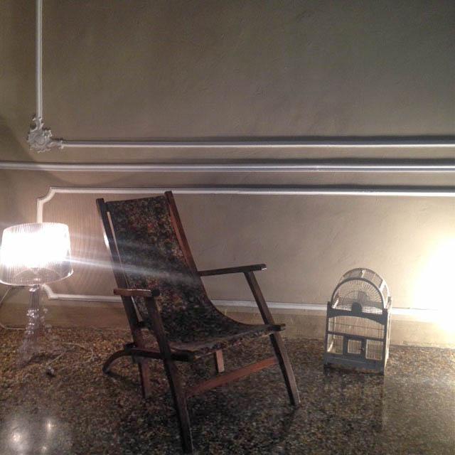 Appartamento-centro-storico-17