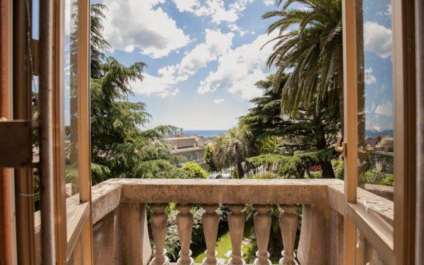 vendita villa castelletto-18