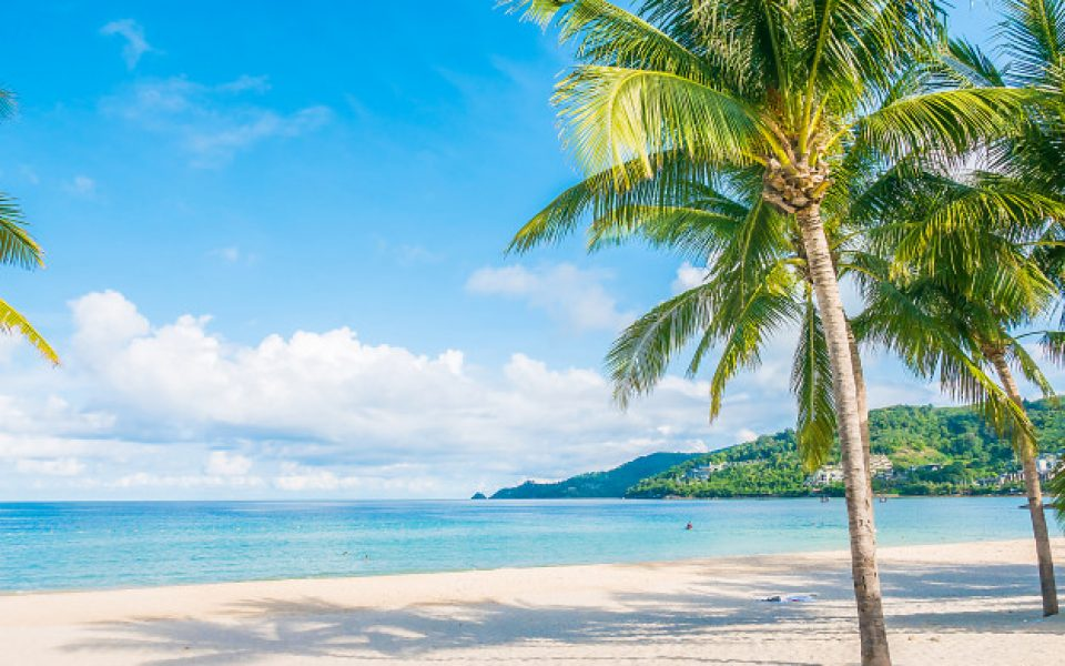 spiaggia-tropicale_74190-188